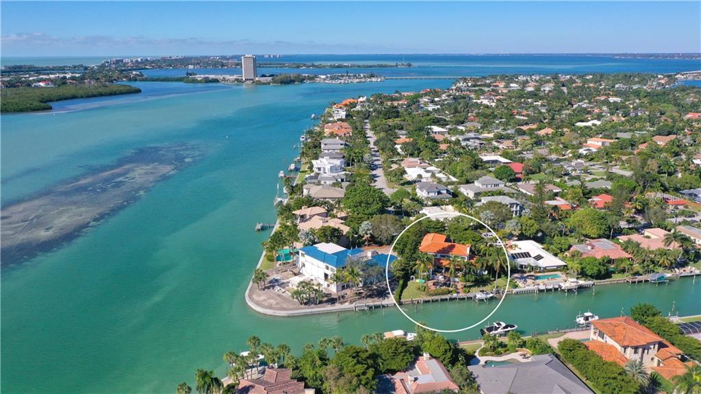 New Attachment - Single Family Home for sale at 630 S Owl Dr, Sarasota, FL 34236 - MLS Number is A4485318