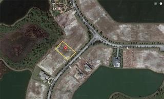 8410 Broadstone Ct, Bradenton, FL 34202