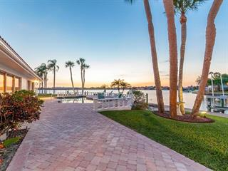 1733 Little Pointe Cir, Sarasota, FL 34231