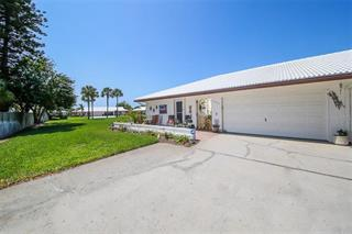 6503 10th Ave W #n/A, Bradenton, FL 34209