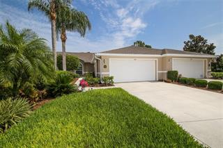 5297 Peppermill Ct, Sarasota, FL 34241