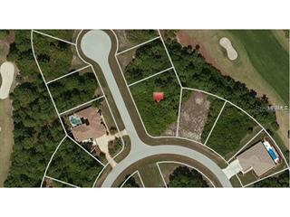 31 Tee View Rd, Rotonda West, FL 33947