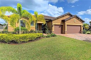 17222 Seaford Way, Lakewood Ranch, FL 34202
