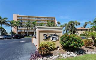 2721 Gulf Of Mexico Dr #401, Longboat Key, FL 34228