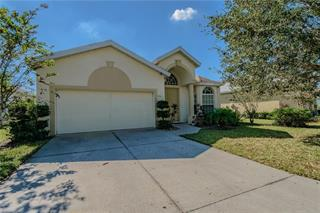 6011 New Paris Way, Ellenton, FL 34222