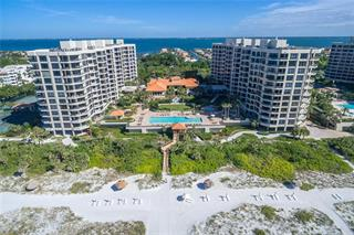 1241 Gulf Of Mexico Dr #307, Longboat Key, FL 34228