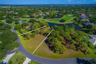 416 Walls Way, Osprey, FL 34229