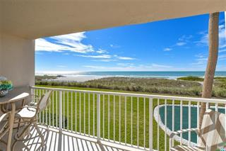 4485 Gulf Of Mexico Dr #201, Longboat Key, FL 34228