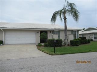 6815 7th Ave W, Bradenton, FL 34209