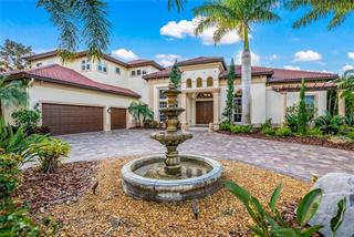 5340 Hunt Club Way, Sarasota, FL 34238