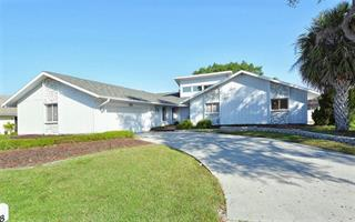 238 Lookout Point Dr, Osprey, FL 34229
