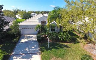6714 Oak Manor Dr, Lakewood Ranch, FL 34202