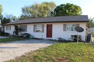6716 46th Ave W #a, Bradenton, FL 34210