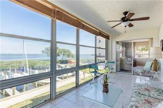 4960 Gulf Of Mexico Dr #a206, Longboat Key, FL 34228