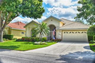 6249 Donnington Ct, Sarasota, FL 34238