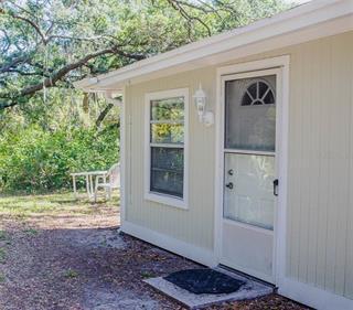 4017 Linwood St, Sarasota, FL 34232 - MLS A4403513