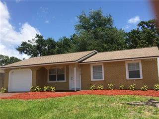 Address Withheld, Sarasota, FL 34241