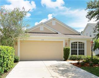 15115 Skip Jack Loop, Lakewood Ranch, FL 34202