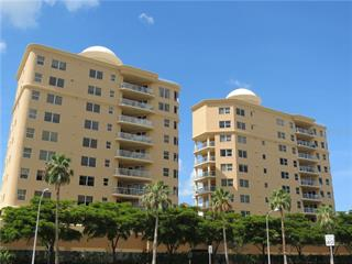 128 Golden Gate Pt #401b, Sarasota, FL 34236