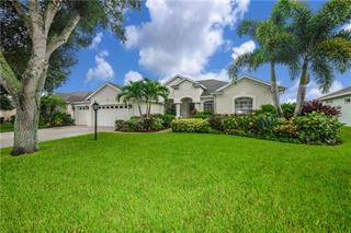 12107 Summer Meadow Dr, Lakewood Ranch, FL 34202