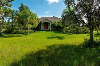 25005 75th Ave E, Myakka City, FL 34251