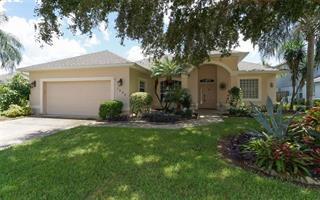 7808 48th Pl E, Bradenton, FL 34203