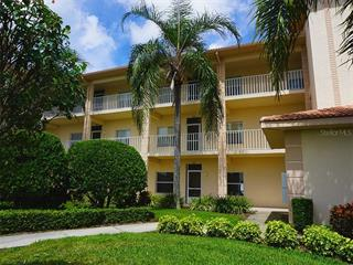 9610 Club South Cir #4106, Sarasota, FL 34238