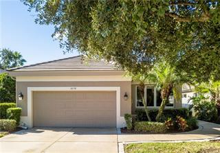 8778 49th Ter E, Bradenton, FL 34211
