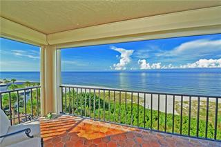 2675 Gulf Of Mexico Dr #501, Longboat Key, FL 34228