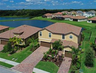 2918 Desert Plain Cv, Lakewood Ranch, FL 34211