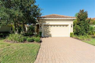 7130 Westhill Ct, Lakewood Ranch, FL 34202