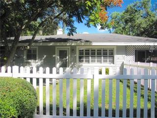 1679 Loma Linda St, Sarasota, FL 34239 - MLS A4416530