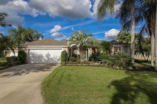 6509 Summer Blossom Ln, Lakewood Ranch, FL 34202
