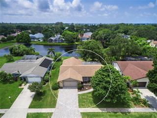 8307 12th Avenue Dr Nw, Bradenton, FL 34209