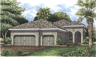 7512 Windy Hill Cv, Bradenton, FL 34202