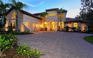 6931 Winners Cir, Lakewood Ranch, FL 34202