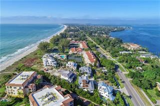 5005 Gulf Of Mexico Dr #5, Longboat Key, FL 34228