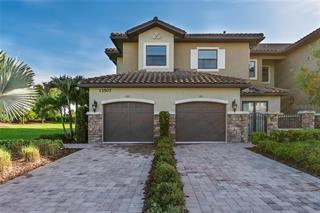 13507 Messina Loop #102, Bradenton, FL 34211