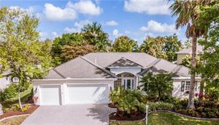 6381 Yellow Wood Pl, Sarasota, FL 34241