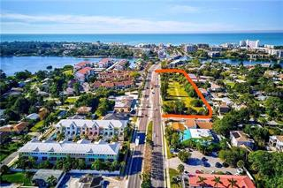 1631 Stickney Point Rd And 1681 Stickney Point Rd Rd, Sarasota, FL 34231