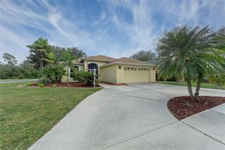 4905 72nd Ct E, Bradenton, FL 34203