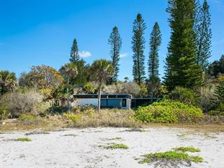 Incredible 1100 Sunset Dr Venice Fl 34285 Mls A4426298 Best Image Libraries Barepthycampuscom