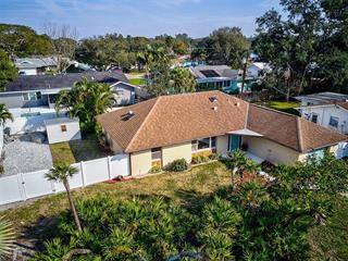 1403 65th St Nw, Bradenton, FL 34209