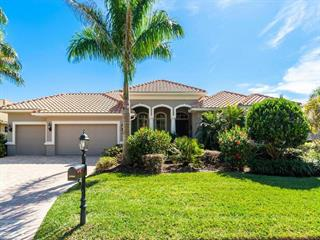 10904 Winding Stream Way, Bradenton, FL 34212
