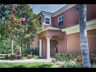 5505 46th Ct W #601, Bradenton, FL 34210