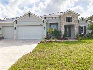 16017 42nd Gln E, Parrish, FL 34219