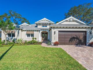 Homes For Sale In Southwest Florida Michael Saunders