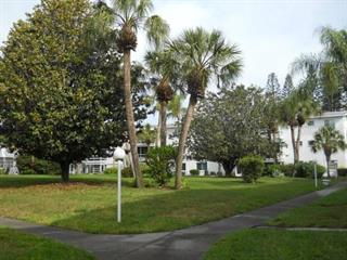 5920 Palm Ln #c32, Bradenton, FL 34207