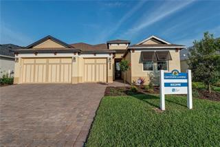 12605 Goldenrod Ave, Bradenton, FL 34212