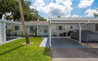 6024 Lilli Way #2, Bradenton, FL 34207